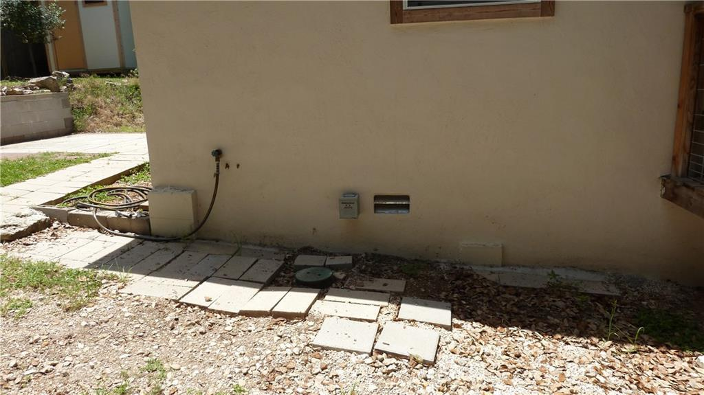 Sold Property | 16201 Spring Branch Trail Austin, TX 78734 16