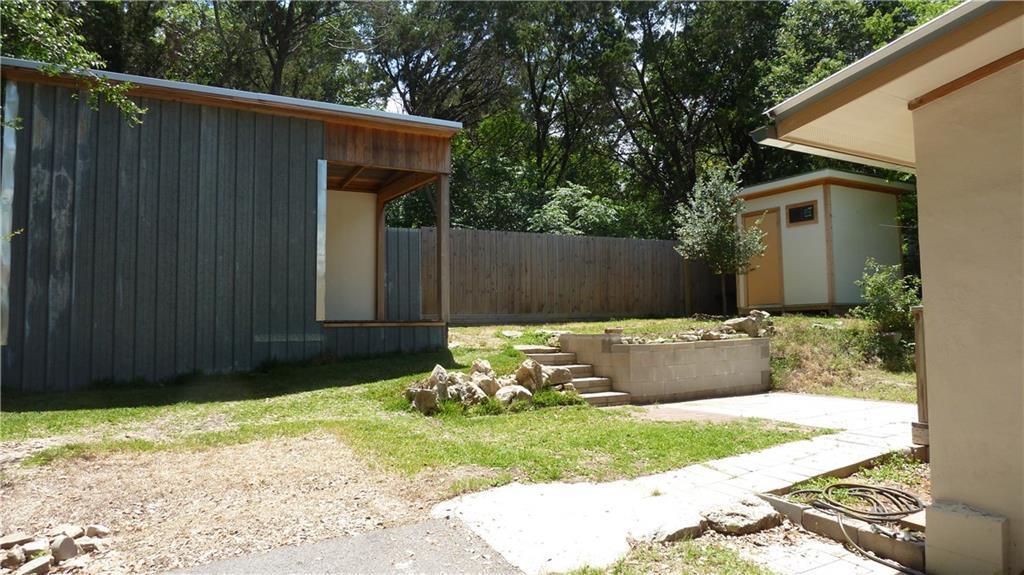 Sold Property | 16201 Spring Branch Trail Austin, TX 78734 17