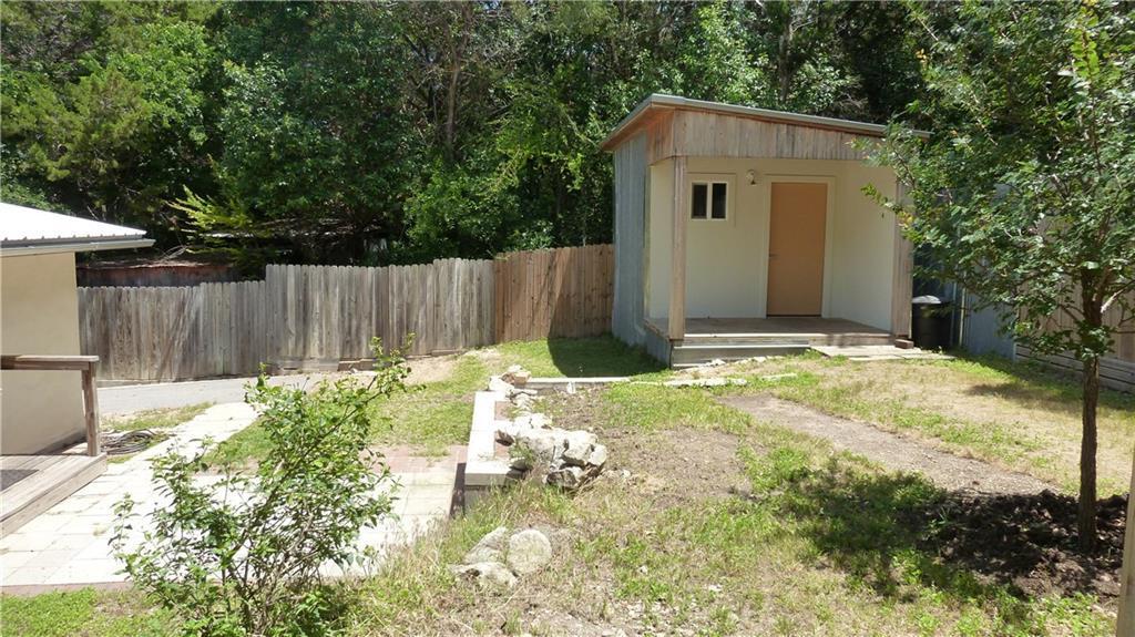 Sold Property | 16201 Spring Branch Trail Austin, TX 78734 19
