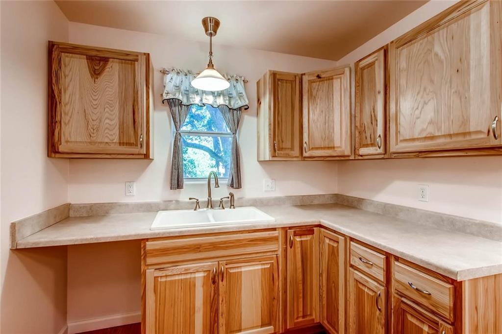 Sold Property | 16201 Spring Branch Trail Austin, TX 78734 2
