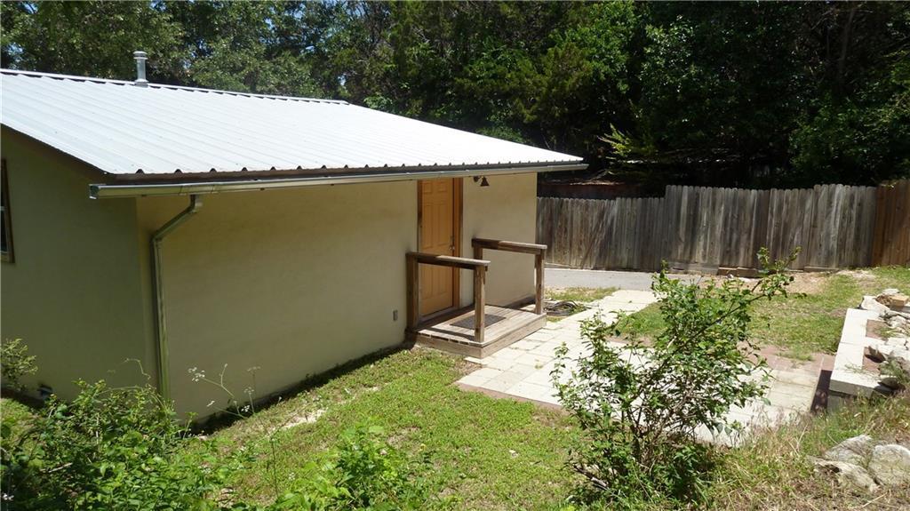 Sold Property | 16201 Spring Branch Trail Austin, TX 78734 22