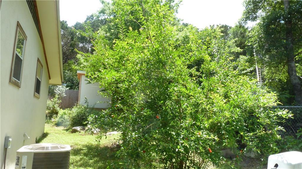 Sold Property | 16201 Spring Branch Trail Austin, TX 78734 23