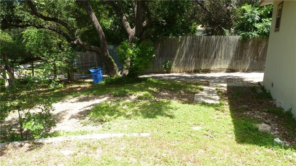 Sold Property | 16201 Spring Branch Trail Austin, TX 78734 25