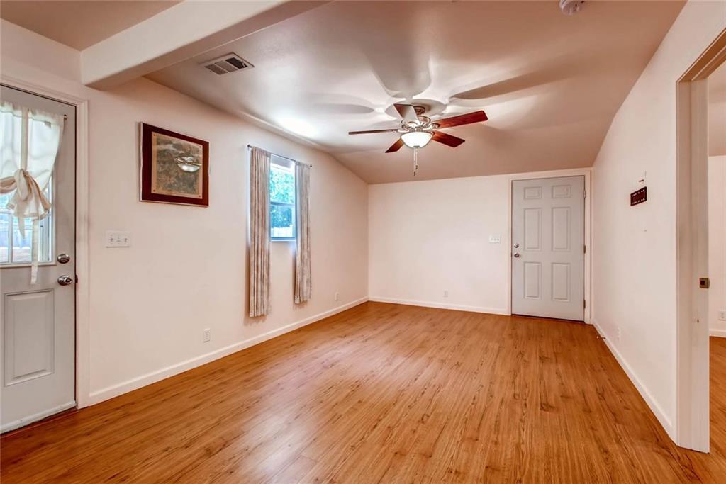Sold Property | 16201 Spring Branch Trail Austin, TX 78734 3