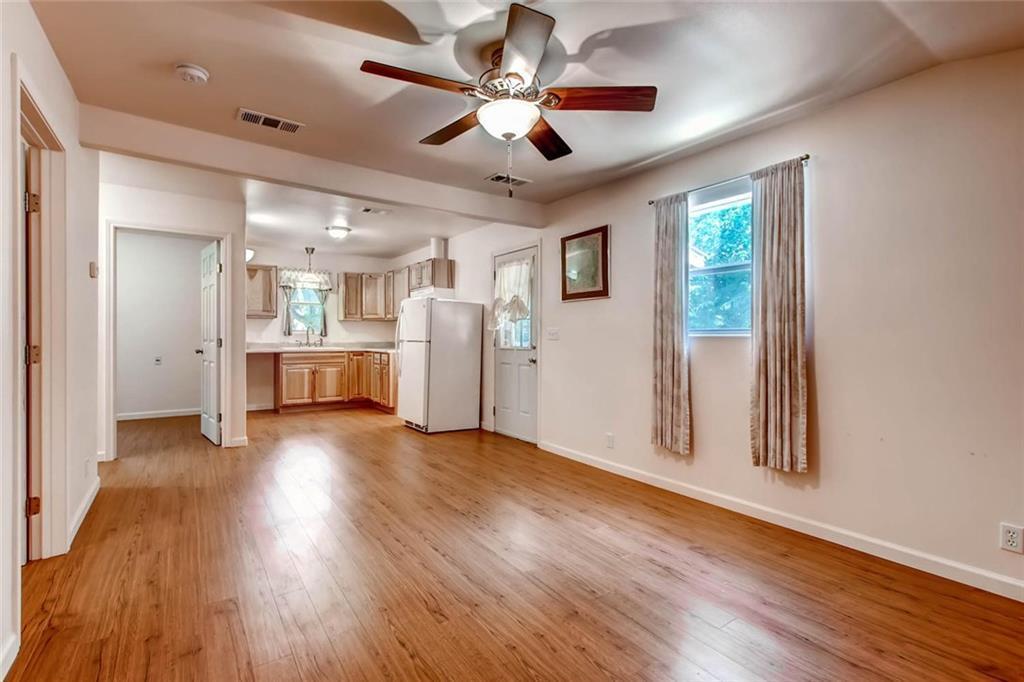 Sold Property | 16201 Spring Branch Trail Austin, TX 78734 4
