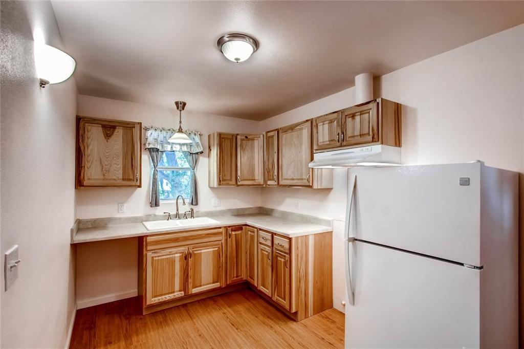 Sold Property | 16201 Spring Branch Trail Austin, TX 78734 5