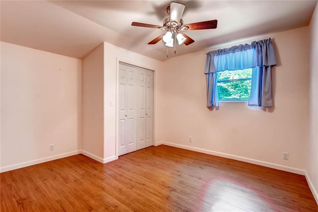 Sold Property | 16201 Spring Branch Trail Austin, TX 78734 6