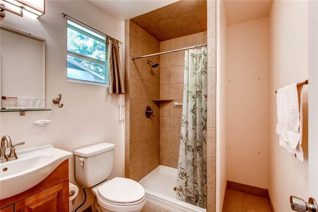 Sold Property | 16201 Spring Branch Trail Austin, TX 78734 7