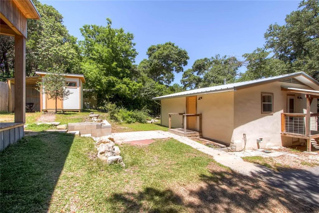 Sold Property | 16201 Spring Branch Trail Austin, TX 78734 9