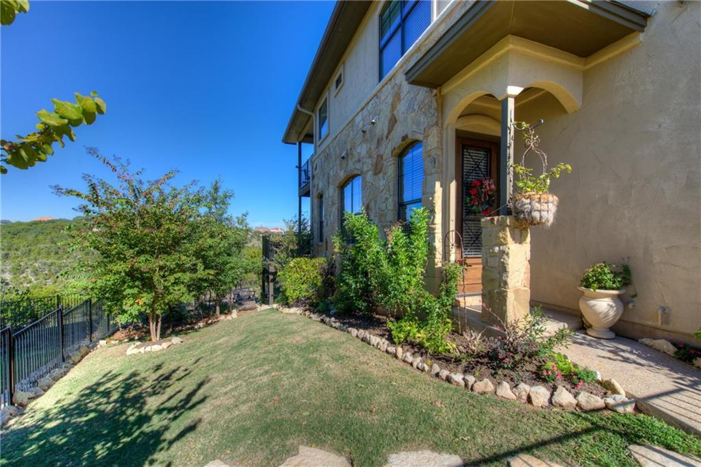 Sold Property | 4000 N Ranch Road 620  #18 Austin, TX 78734 0