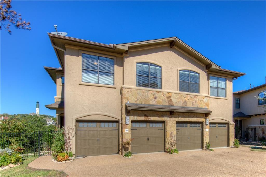 Sold Property | 4000 N Ranch Road 620  #18 Austin, TX 78734 1