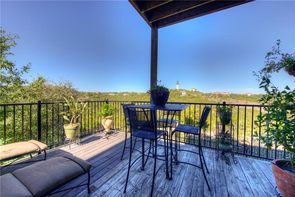 Sold Property | 4000 N Ranch Road 620  #18 Austin, TX 78734 15