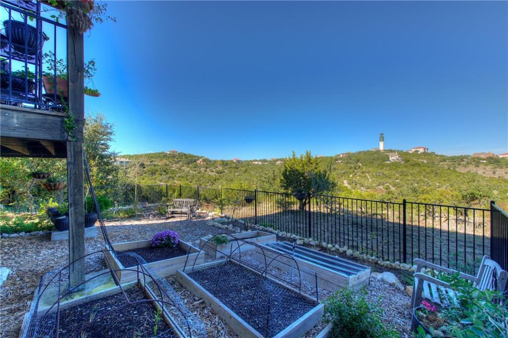 Sold Property | 4000 N Ranch Road 620  #18 Austin, TX 78734 2