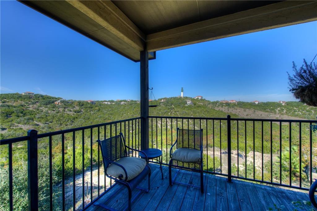 Sold Property | 4000 N Ranch Road 620  #18 Austin, TX 78734 22