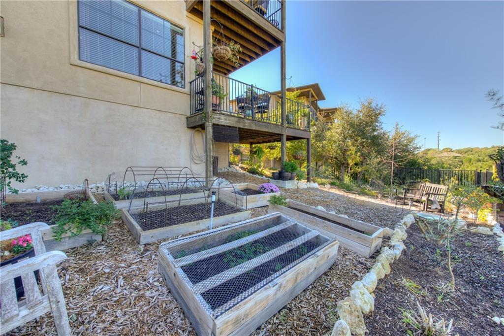 Sold Property | 4000 N Ranch Road 620  #18 Austin, TX 78734 3