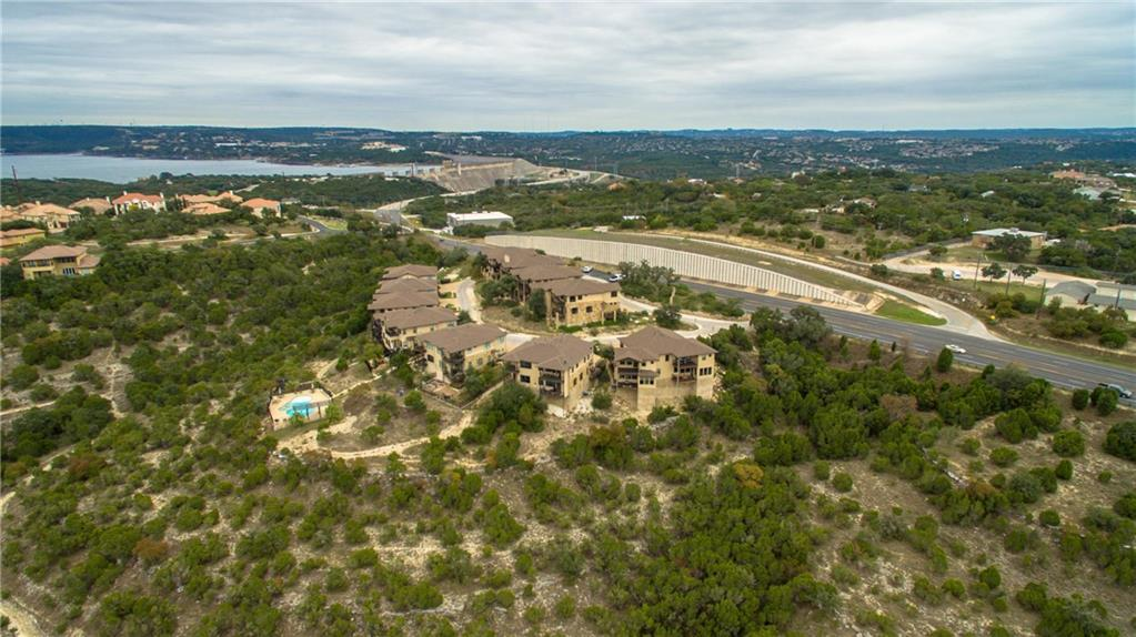 Sold Property | 4000 N Ranch Road 620  #18 Austin, TX 78734 34