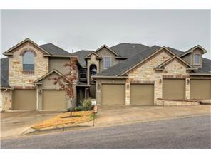 Leased | 240 Sunrise Ridge CV Austin, TX 78738 0