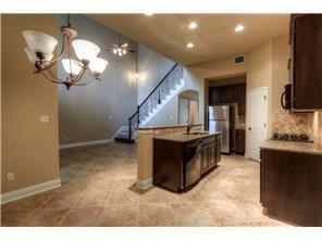 Leased | 240 Sunrise Ridge CV Austin, TX 78738 1