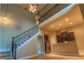 Leased | 240 Sunrise Ridge CV Austin, TX 78738 9