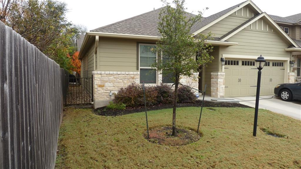 Leased | 10908 Minter CT Austin, TX 78750 3
