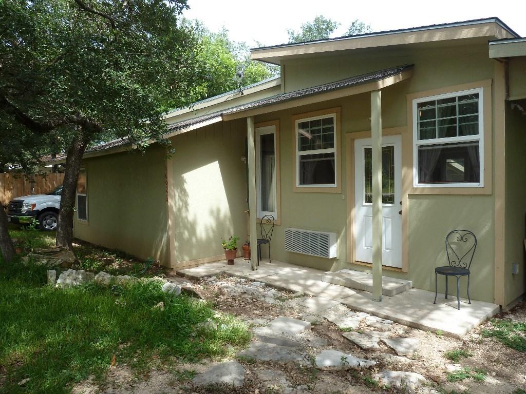Sold Property | 16026 Agua VIS Austin, TX 78734 0