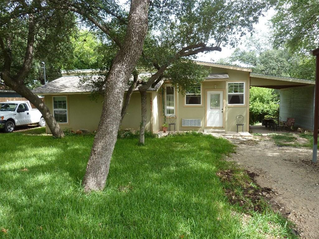 Sold Property | 16026 Agua VIS Austin, TX 78734 1