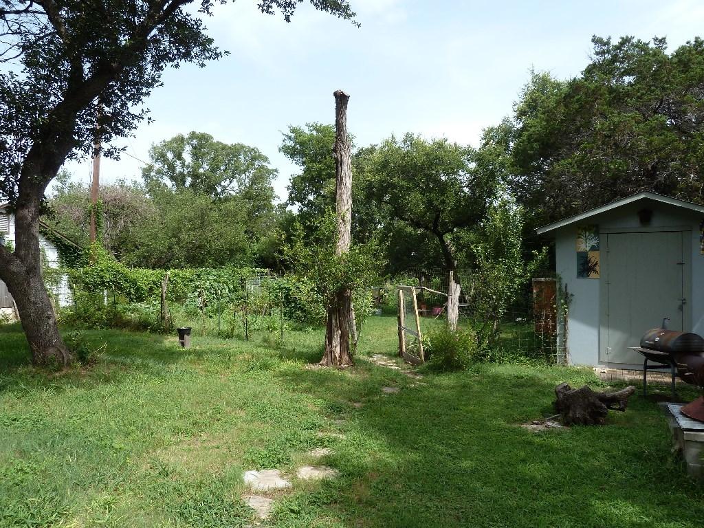 Sold Property | 16026 Agua VIS Austin, TX 78734 12