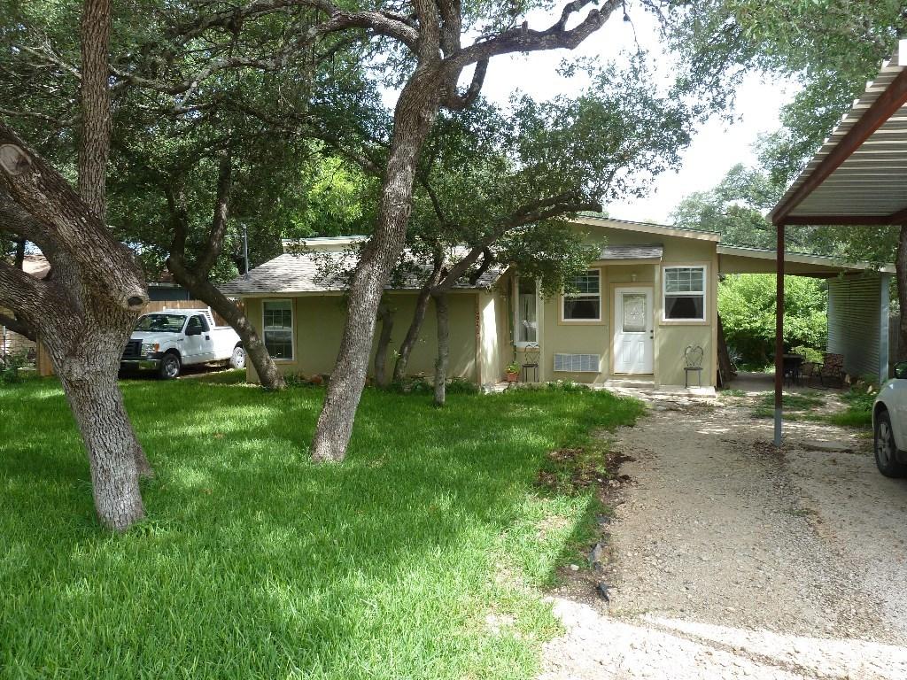 Sold Property | 16026 Agua VIS Austin, TX 78734 2