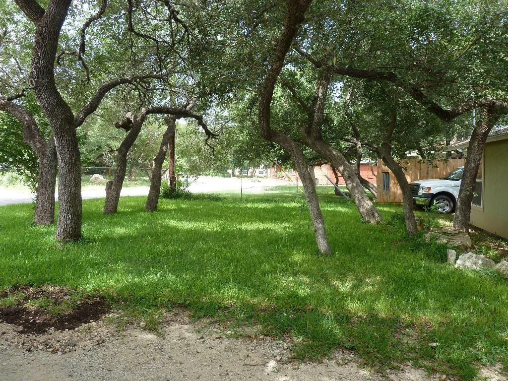 Sold Property | 16026 Agua VIS Austin, TX 78734 3