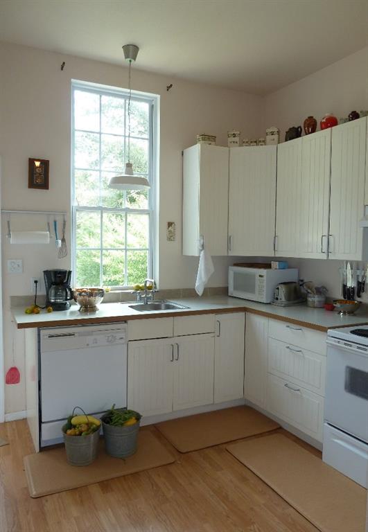 Sold Property | 16026 Agua VIS Austin, TX 78734 4