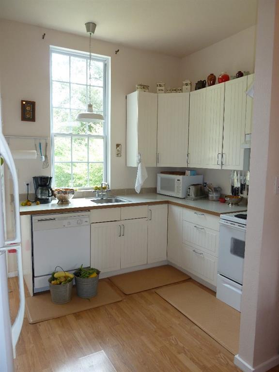Sold Property | 16026 Agua VIS Austin, TX 78734 5