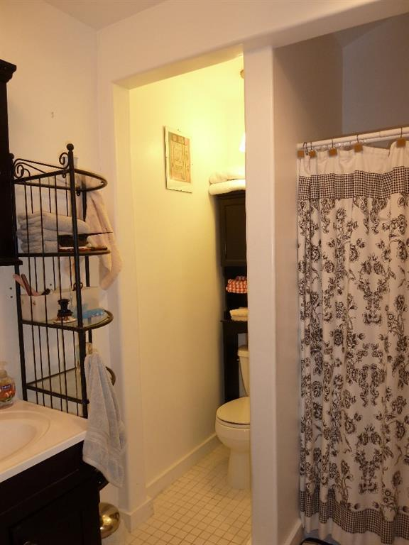 Sold Property | 16026 Agua VIS Austin, TX 78734 6