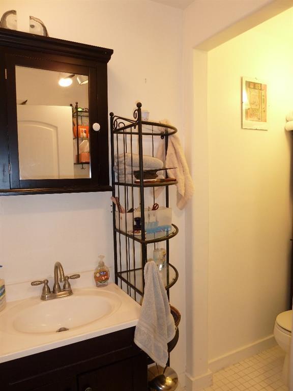Sold Property | 16026 Agua VIS Austin, TX 78734 7