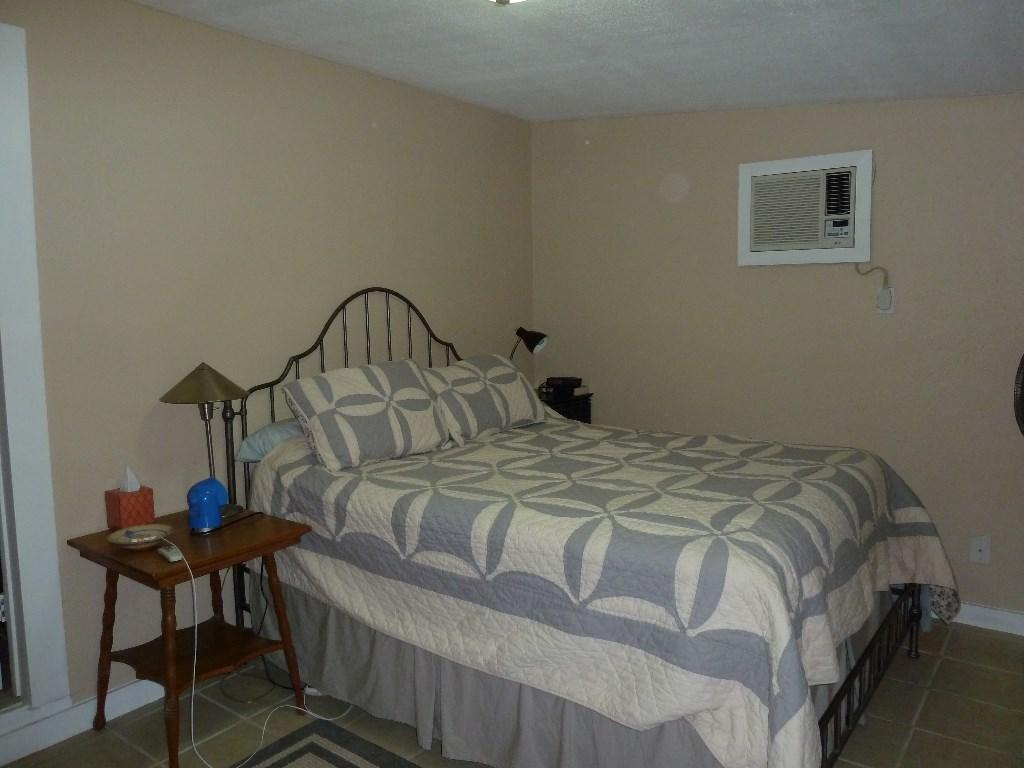 Sold Property | 16026 Agua VIS Austin, TX 78734 8