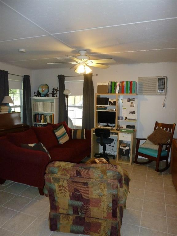 Sold Property | 16026 Agua VIS Austin, TX 78734 9