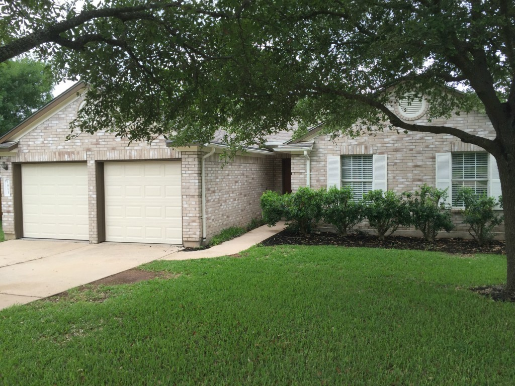 Leased | 1813 Woodstone CT Cedar Park, TX 78613 14