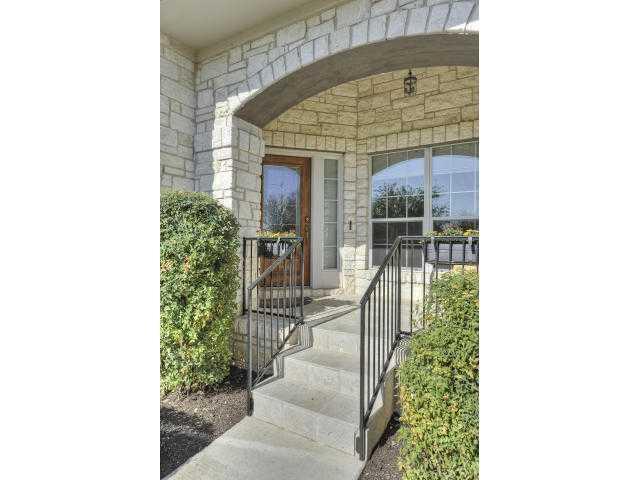 Sold Property | 2701 Rio Mesa Drive Austin, TX 78732 0