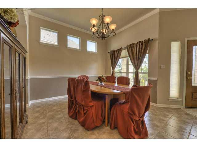 Sold Property | 2701 Rio Mesa Drive Austin, TX 78732 1