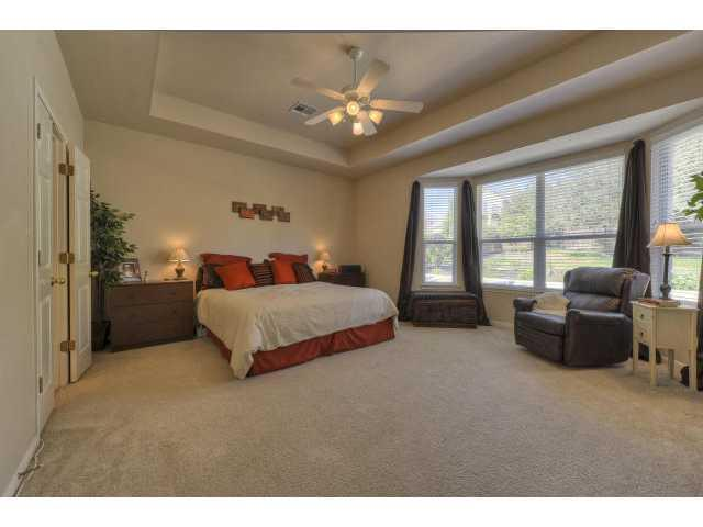 Sold Property | 2701 Rio Mesa Drive Austin, TX 78732 10