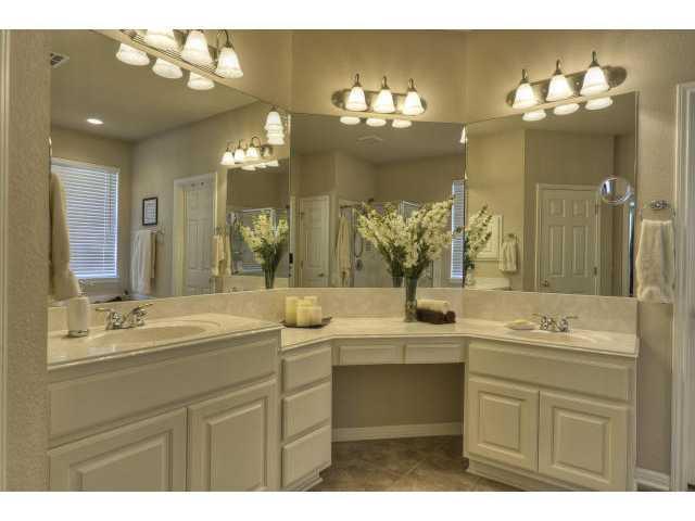 Sold Property | 2701 Rio Mesa Drive Austin, TX 78732 11