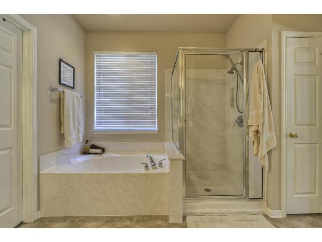 Sold Property | 2701 Rio Mesa Drive Austin, TX 78732 12