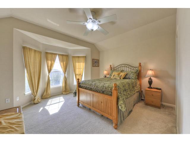 Sold Property | 2701 Rio Mesa Drive Austin, TX 78732 13