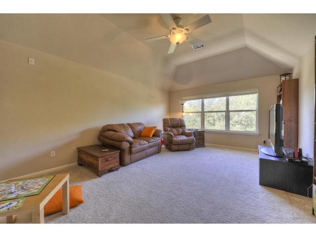 Sold Property | 2701 Rio Mesa Drive Austin, TX 78732 15
