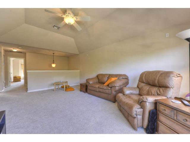 Sold Property | 2701 Rio Mesa Drive Austin, TX 78732 16