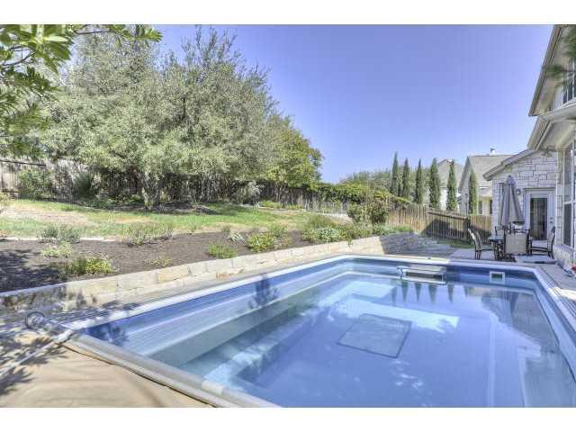 Sold Property | 2701 Rio Mesa Drive Austin, TX 78732 19