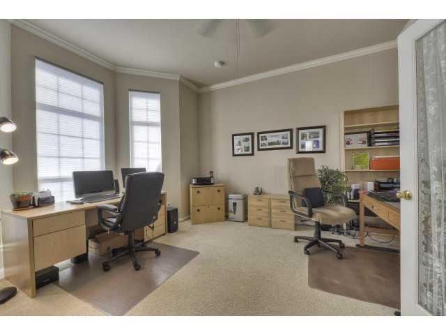 Sold Property | 2701 Rio Mesa Drive Austin, TX 78732 2