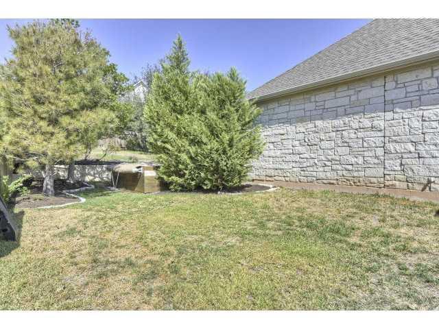 Sold Property | 2701 Rio Mesa Drive Austin, TX 78732 21