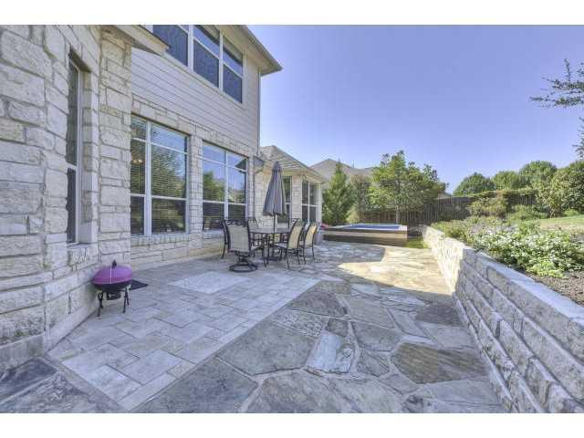 Sold Property | 2701 Rio Mesa Drive Austin, TX 78732 22
