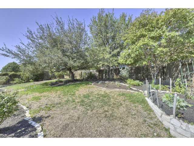 Sold Property | 2701 Rio Mesa Drive Austin, TX 78732 23