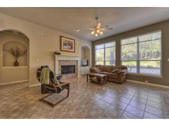 Sold Property | 2701 Rio Mesa Drive Austin, TX 78732 3